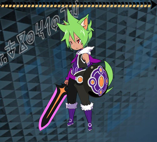 Conception 2 Children Of The Seven Stars 3ds Review Miketendo64