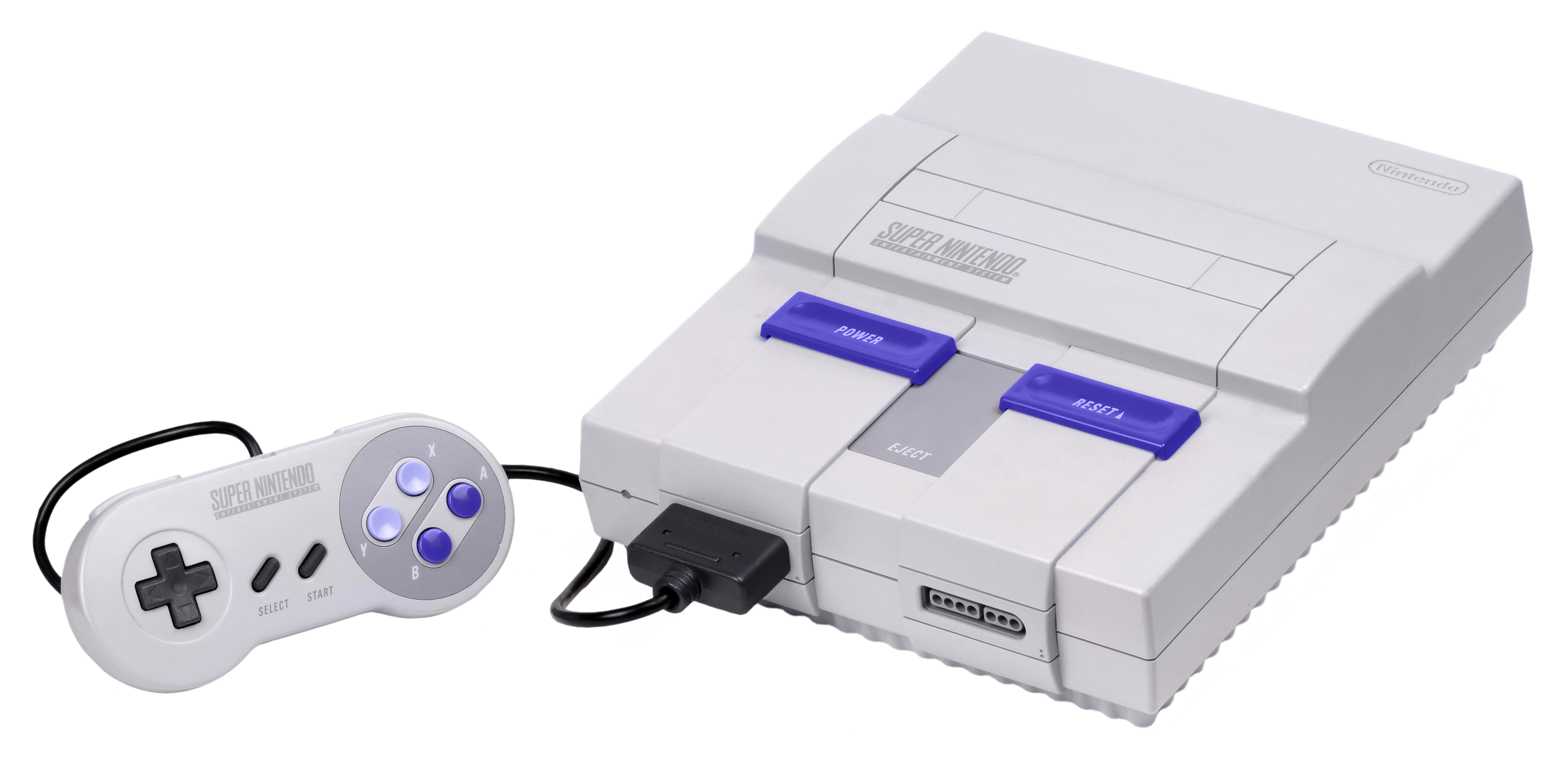 the weekly wizard issue 3 the best nintendo console of all time