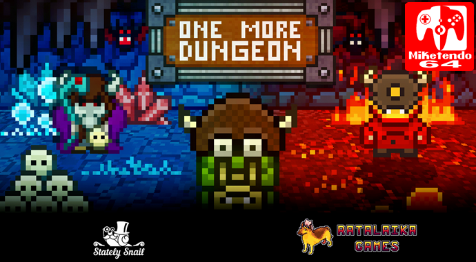 one-more-dungeon1.png