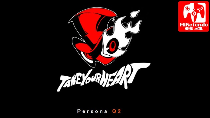 personaQ2