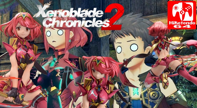 patch day one xenoblade chronicles 2