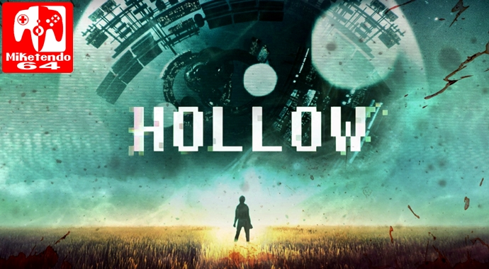 Image result for hollow nintendo switch