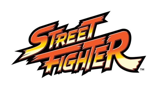 Street Fighter TV Series