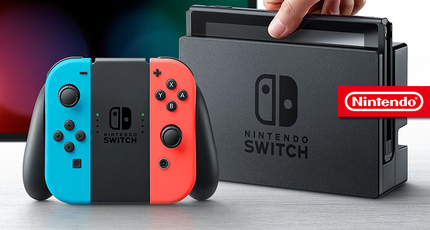 Nintendo Have Issued A Switch System Update Notice Regarding Unlinking Nintendo Accounts Miketendo64