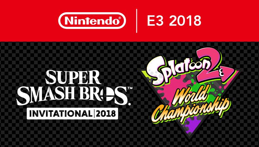 Nintendo Plans For E3 2018