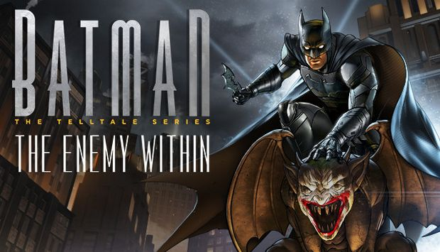 Batman-The-Enemy-Within-The-Telltale-Free-Download.jpg
