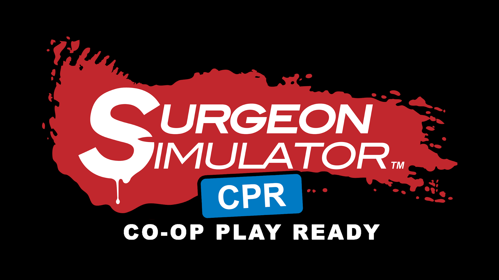 The Doctor Will See You Next Week Surgeon Simulator Launches September 13 On Switch Miketendo64