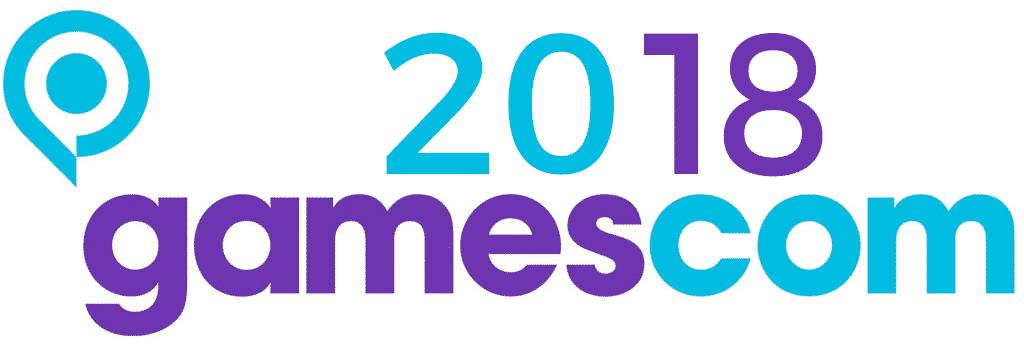 Gamescom Award 2018