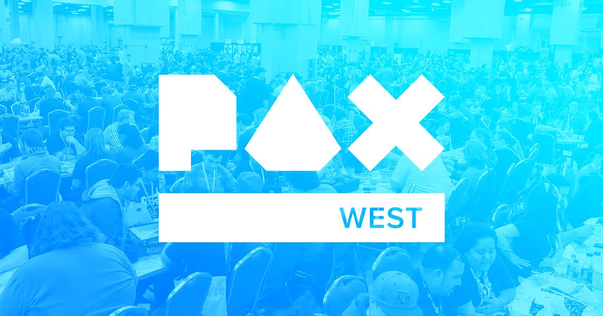 PAX West