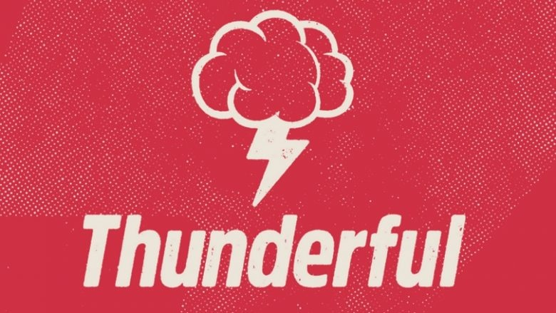 Thunderful Games