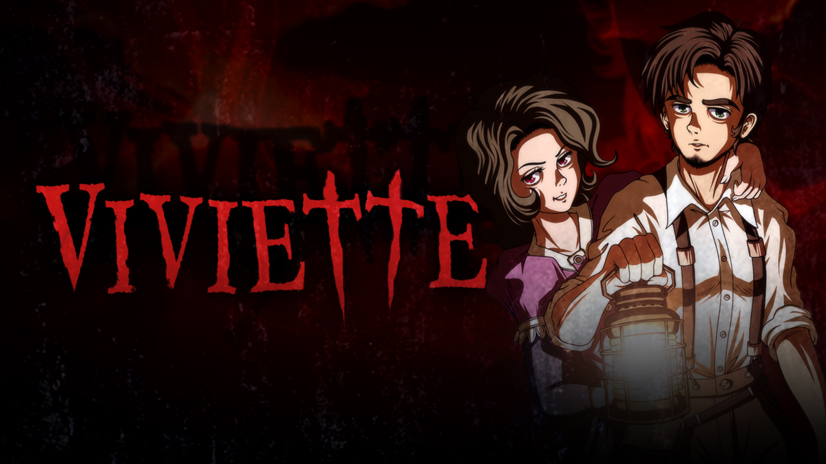 Viviette switch review