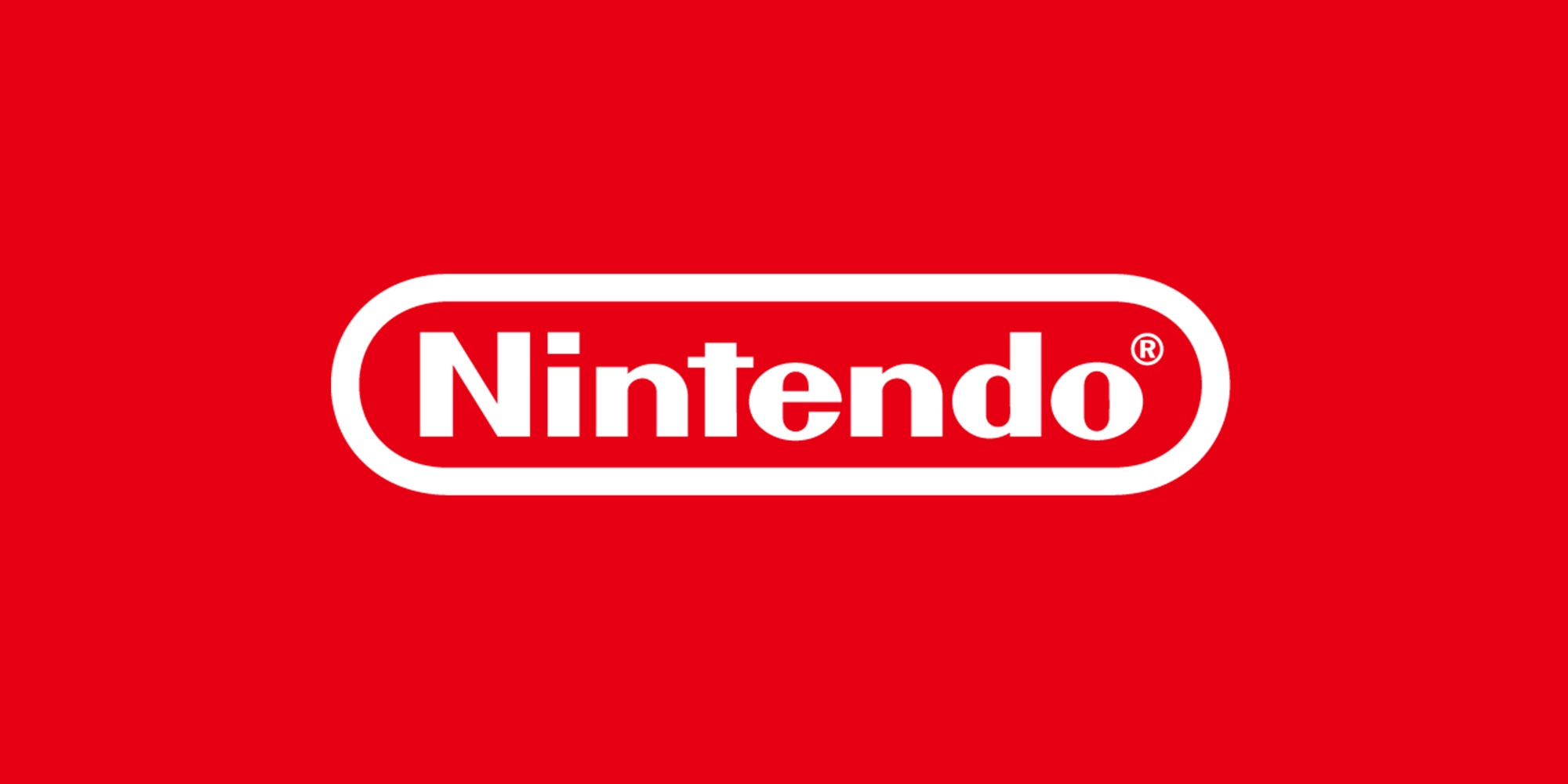 Nintendo Financial Results Briefing Q & A