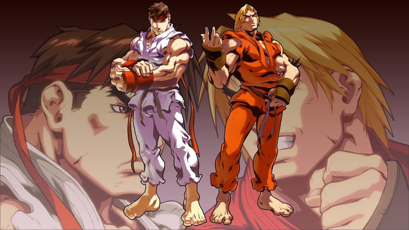 Videogame Bros