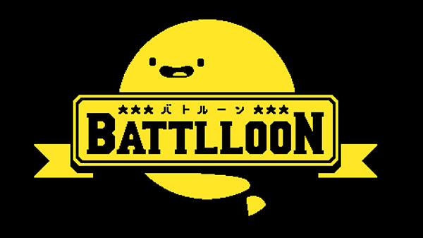 Battlloon