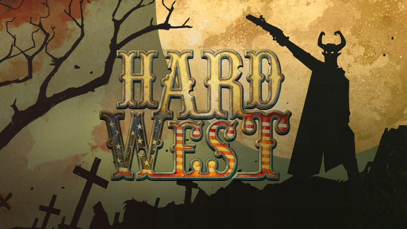 Hard West: Complete Edition