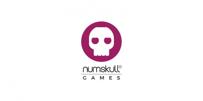 Numskull Games