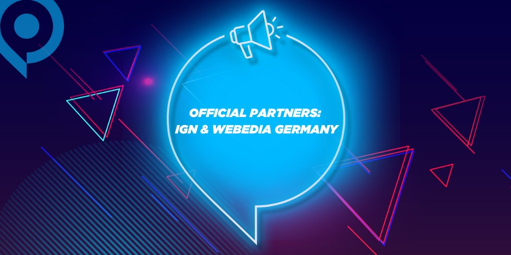 Gamescom 2020 Digital Event