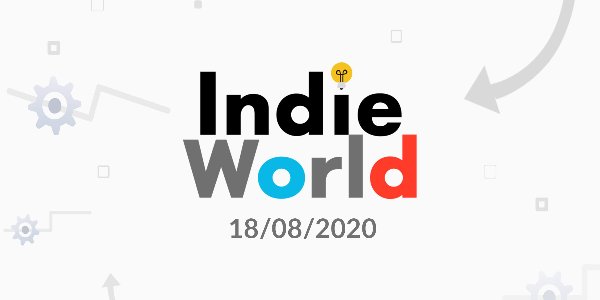 Indie World August 2020