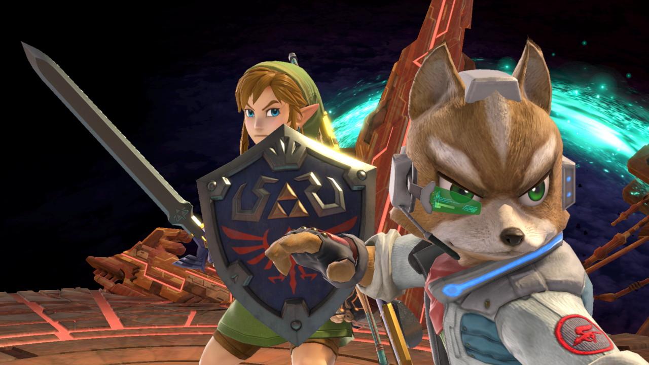 Zelda Netflix
